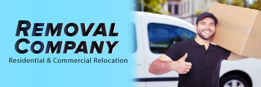 Moving Company in St Clair