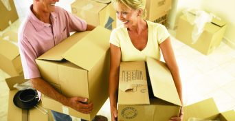 Award Winning Removal Services West Creek